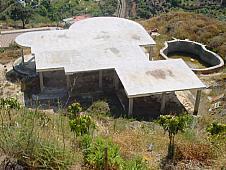 Wohnungen Sayalonga