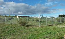 vistas-terreno-en-venta-en-de-la-zarzuela-madrid-195062445