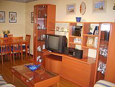 Petits appartements à location Zaragoza, San José alto