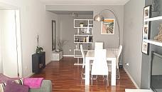 Appartamenti in affitto Urkabustaiz