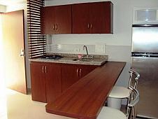 Apartamentos Badalona, Lloreda