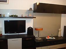 Alquiler con opción a compra en Málaga provincia