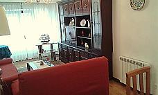 Apartamentos Coruña (A), Agra del Orzan