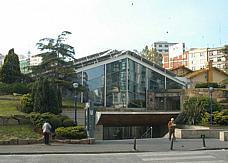 Pisos en alquiler de temporada Coruña (A), Cuatro Caminos