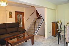 piso-en-alquiler-en-aguilar-del-río-buenavista-en-madrid