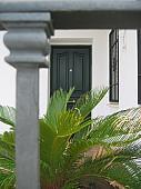 Casas en alquiler Almodóvar del Río