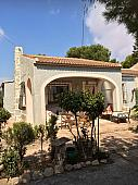 Casas en alquiler Torrevieja