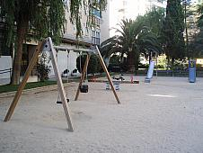 Pisos en alquiler Alcalá de Henares, Rinconada