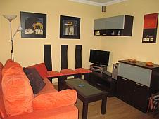 Flats for rent Madrid, Vista Alegre