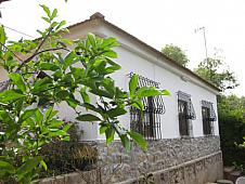 Case Santo Angel