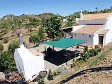 Casas Álora