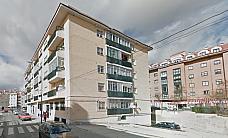 Pisos en alquiler Ávila, La Toledana
