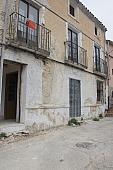 Casas Santiago-Pontones