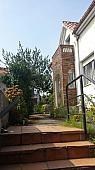 Häuser Muriedas