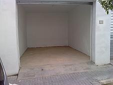 Locales en alquiler Huelva, Barrio de las Adoratrices