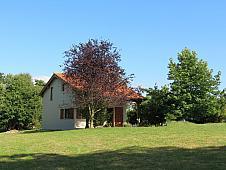 Häuser Reocín