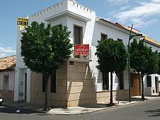 Casas Córdoba, Levante
