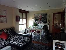 Petits appartements Llodio