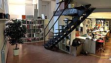Oficinas en alquiler Barcelona, Gràcia