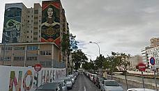 Pisos en alquiler Málaga, Málaga - Centro
