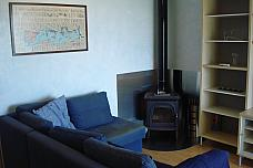 Petits appartements Colonia de Sant Jordi