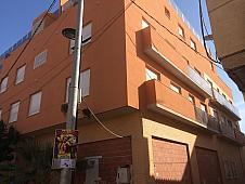 Pisos en alquiler San Jose de la Vega