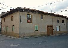 Wohnungen Villarejo de Órbigo