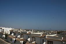 Pisos en alquiler Huércal de Almería