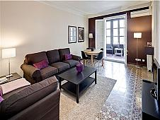 Apartments for rent Barcelona