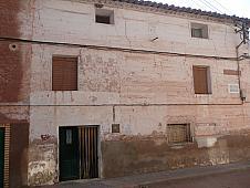 Casas Mesones de Isuela