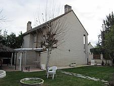 Casas en alquiler Pozuelo de Alarcón