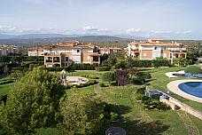 Pisos en alquiler Palma de Mallorca, Sant Jordi
