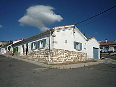 Casas en alquiler Navas del Marqués (Las)