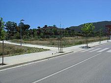 Terreni Llançà