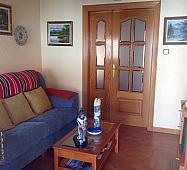 Casas en alquiler Rubí, Can Oriol