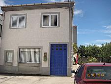 Viviendas Monforte de Lemos