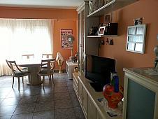 Pisos en alquiler Lleida