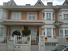 Casas Valdemoro, El Caracol