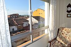 Appartamenti Herrera de Pisuerga