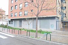 Locales en alquiler Madrid, Pinar del Rey
