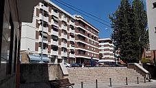 Apartamentos en alquiler Cuenca
