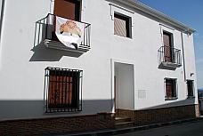 Casas Priego de Córdoba