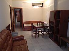 Apartamentos en alquiler Reus, Centre