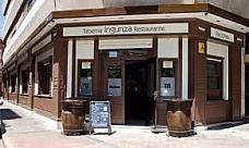 restaurante-en-alquiler-en-infanta-mercedes-madrid