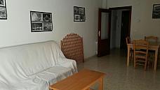 Viviendas en alquiler opción compra Granada, Norte