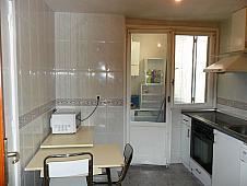 Petits appartements à location Zaragoza, Universidad