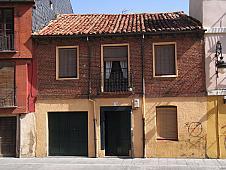Casas León