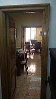 Pasillo - Oficina en alquiler en calle Andres Mellado, Gaztambide en Madrid - 313276781