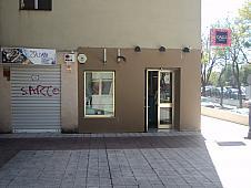 Locales comerciales en alquiler Jerez de la Frontera, Jerez Ciudad