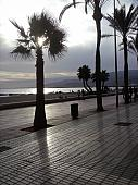 Pisos en alquiler Almería, Zapillo